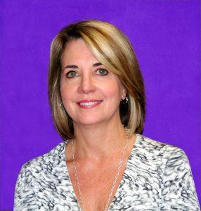 Laura Bonanno, PhD, DNP, CRNA