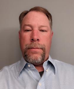 Scott Slocum, MS, CRNA